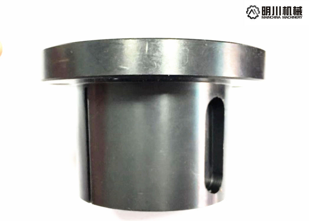 Carbon steel or Stainless steel Taper bush inside matching use sprocket/ TBL/QD  series for bushing sprocket